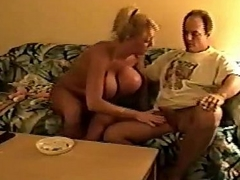 I'_ve faced this MILF in hornymilf.info and fucked her