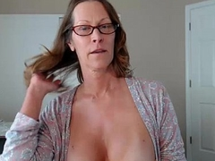 JessRyan 5 - Hot MILF Twerking That Ass