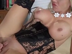 Busty boss assignation sex 24