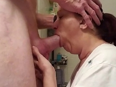 Great Deepthroat Performance Webcam - Deepthroatcam.com