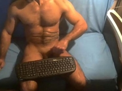 gay ass dissimulation cams www.gaycams.space