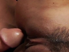 Older Brother Fucks Teen Sister
