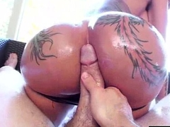 Hard Anal Deep Bang With Big Wet Curvy Derriere Naughty Girl (bella bellz) mov-07