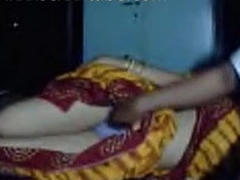 Desi couple on livecam aunty in saree xxxsexxxtube.com