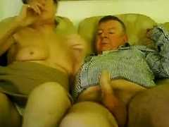 Old Couple from Leeds fuck live primarily webcam - camwatch.club