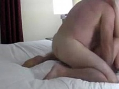 Amazing Sex Hotel HD on cum2her.com
