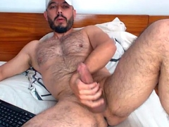 gay jerking videos www.spygaysexcams.com