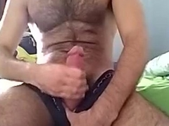 gay boyporn videos www.spygaycams.com