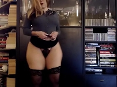 Hot Big Boobs Latin Mature Playing on Webcam - livecams.gq
