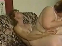 Welknown vintage ssbbw For more ATAFILM.COM