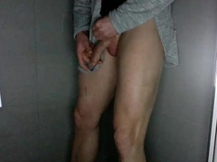 gay haze videos www.spygaycams.com
